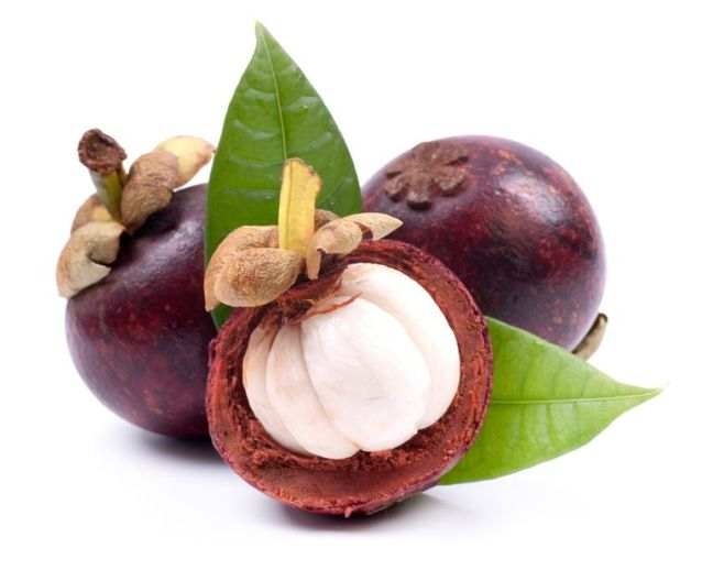 22 Reasons To Drink Mangosteen Juice
